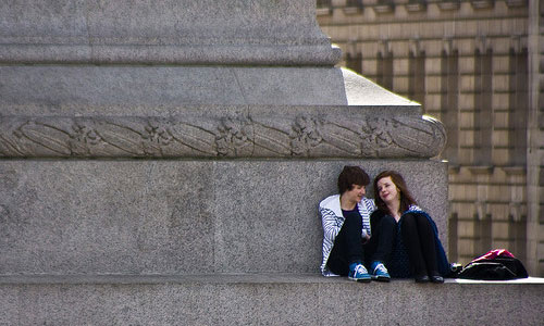 4 Cool New Low Budget Dating Ideas