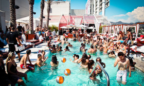 9 Things to Remember Before Going for a Pool Party