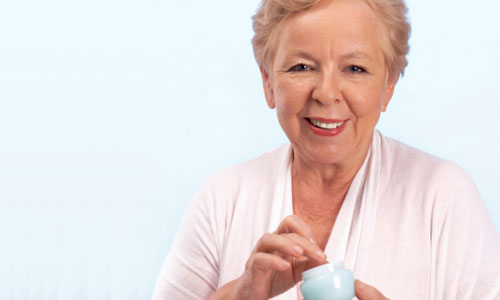5 Beauty Secrets to Learn From Your Grandma