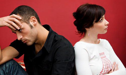 8 Common Reasons Why Boys Break Up With Girls