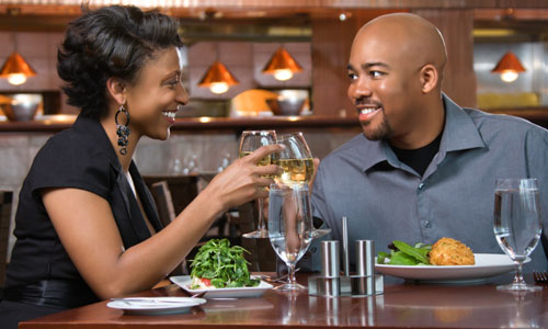 d7 Dating Myths that Should be Totally Ditched