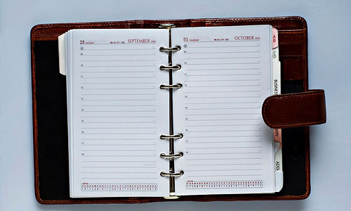 6 Disadvantages of Maintaining a Personal Journal