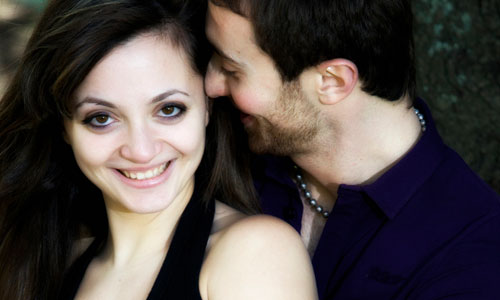 8 Foolproof Ways to Make a Guy Fall in Love with You