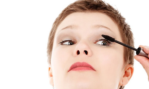6 Great Reasons for Getting a Makeover
