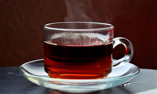 6 Interesting Teas You Didn't Know About