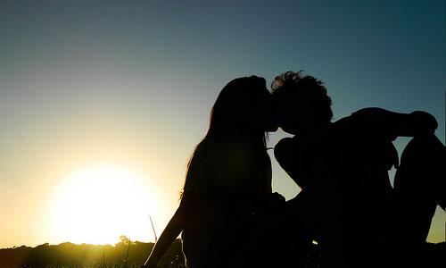 8 Reasons Men Have Affairs