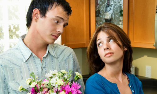 5 Reasons To Forgive Your Ex