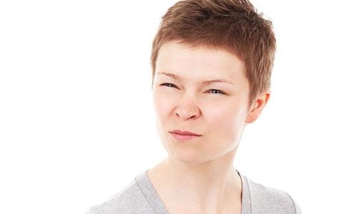 6 Reasons Why Men Don't Like Bossy Women