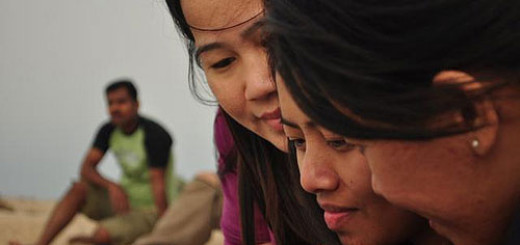 why women speak differently than men Women are not always treated equally   women who live in the villages are suffering more obstacles than women  in cambodia women are servants and are below men.