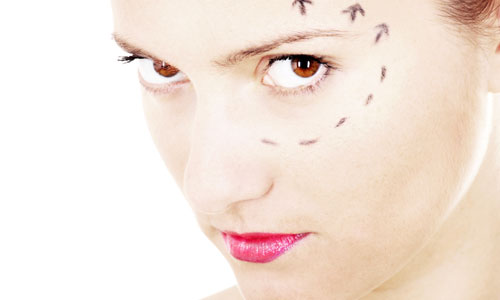 7 Reasons Why Plastic Surgery is Not the Answer to Low Self Esteem