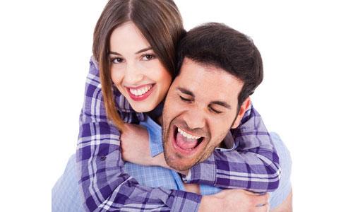 7 Reasons Why Women Settle for Confident Men