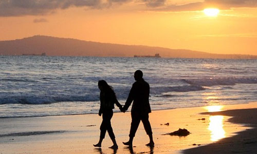 13 Signs of a Committed Relationship