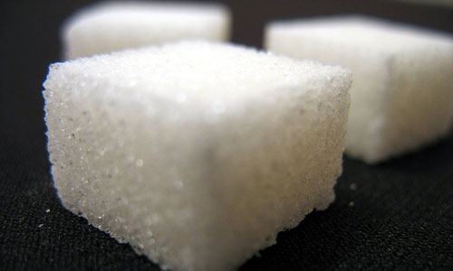 6 Surprising Uses for Sugar