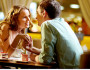 6 Tips to Choose the Perfect Restaurant for a Date