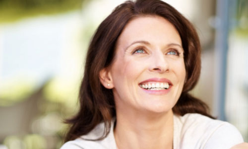6 Tips to Age Gracefully