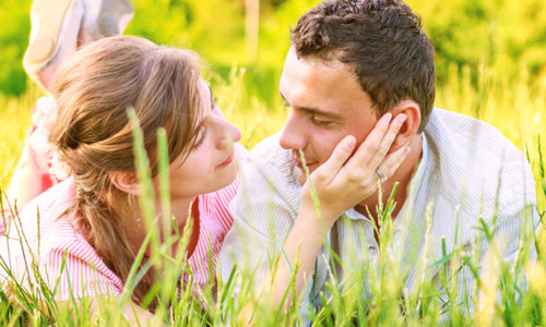 6 Tips to Overcome Your Obsession with a Guy