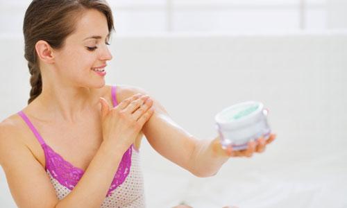 10 Useful Bedtime Skin Care Tips