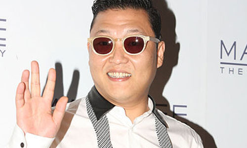 10 Interesting Facts About Gangnam Style Singer Psy