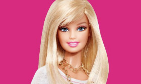 10 Interesting Facts About the Most Loved Doll, Barbie
