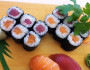 5 Tips for Making Sushi at Home