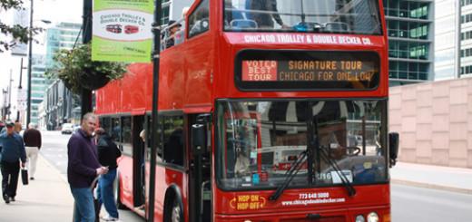 Photo Courtesy:    pdpics.com