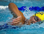 6 Reasons Why Swimming is Good for You