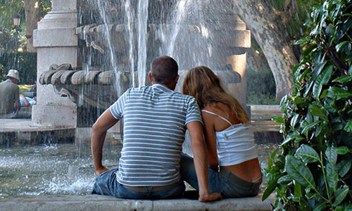 6 Signs You are Having an Emotional Affair