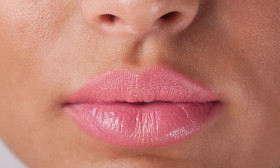 6 Tips for Maintaining Soft Lips