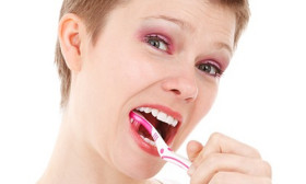 7 Simple Tips to Take Care of Your Teeth