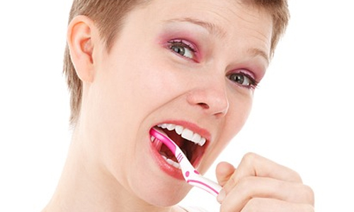Simple Tips to Take Care of Your Teeth
