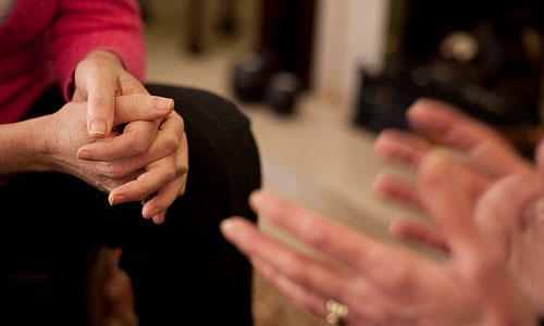 6 Reasons Why Premarital Counseling is Important