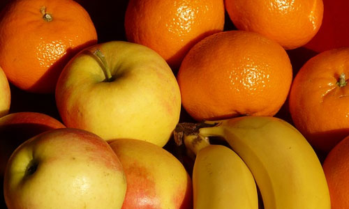 9 Fruits You Must Add to Your Diet