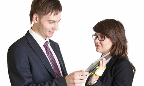 8 Reasons to Not Get Intimate With Your Boss