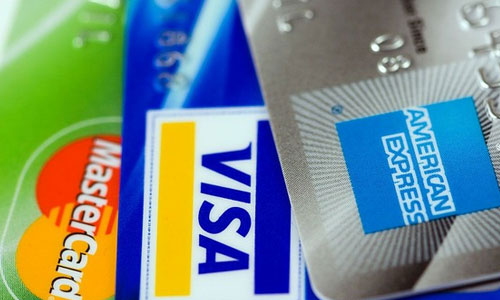 6 Reasons Why Kids Should Not Use Credit Cards