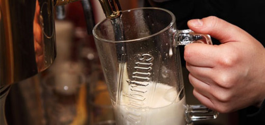ways-drinking-can-affect-your-skin