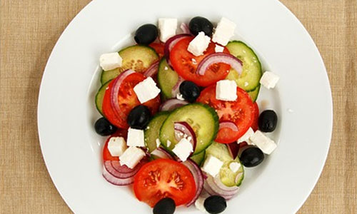 5 Ways to Add Fiber to Your Diet