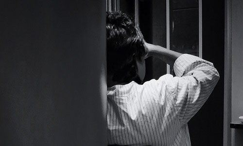 8 Ways to Keep Yourself Awake at Work