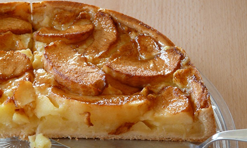 8 quintessential american desserts for American cuisine desserts