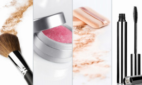 4 Cosmetic Ingredients to Avoid
