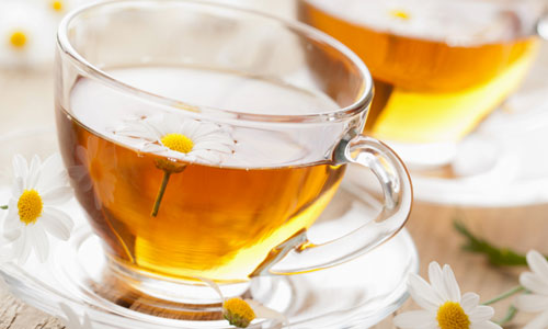 7 Reasons Tea is a Beverage You Should Drink