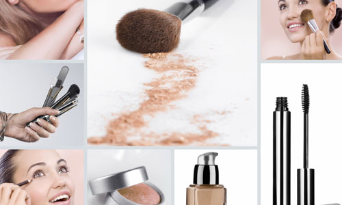 8 Beauty Tools All Women Should Have