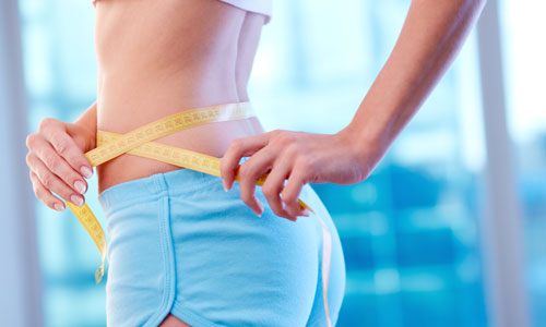 7 Common Mistakes to Avoid While Reducing Belly Fat