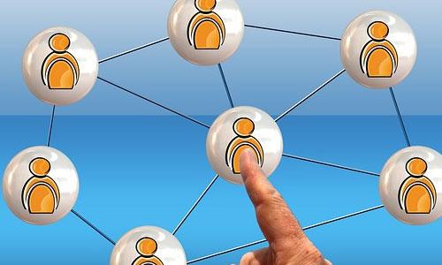 7 Disadvantages of Social Media