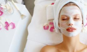 3 DIY Face Masks for Your Skin Type