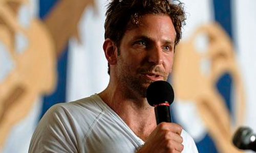 9 Facts about The Hangover Star Bradley Cooper