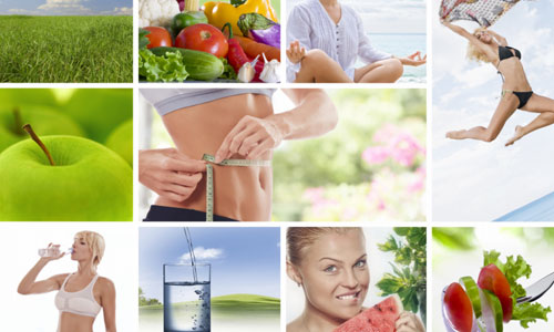 15 Foods to Increase Your Energy During Summer