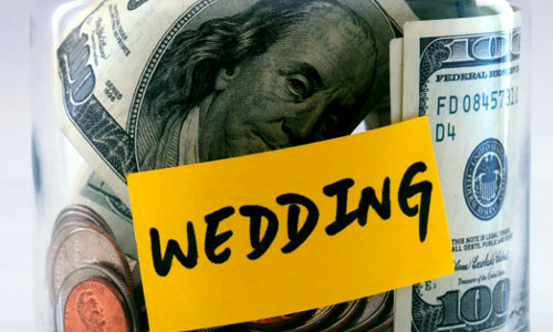8 Tips for Planning a Low Budget Wedding