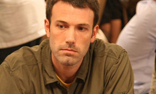 12 Interesting Facts About the Handsome Director-Actor Ben Affleck