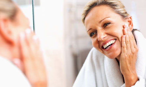 5 Morning Skin Care Tips to Follow