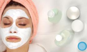 6 Natural Face Masks for Oily Skin
